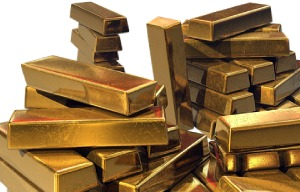 Sell Gold for Cash Online