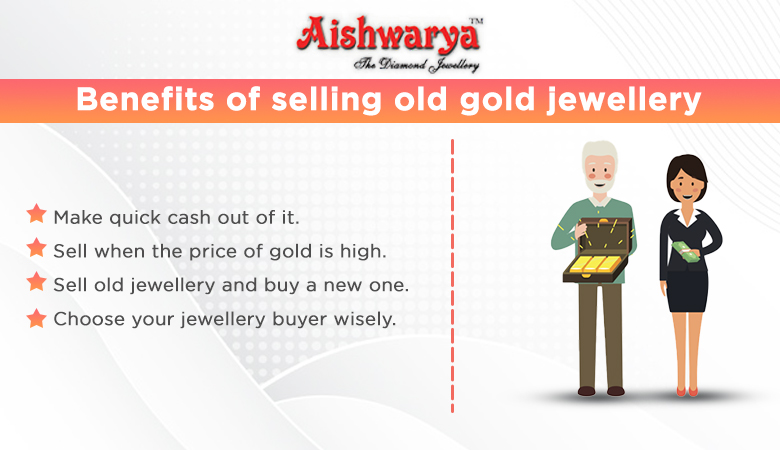 What Are The Things We Need To Be Aware Of Before Buying Gold Jewellery?